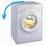 how to replace carbon brushes beko washing machine wm3552m